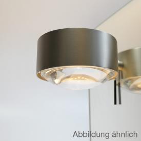 Top Light Puk Maxx Mirror + Spiegeleinbauleuchte ohne Zubehör