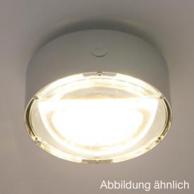 Top Light Puk Meg Maxx Outdoor Plus LED Decken-/Wandleuchte o. Zubehör