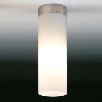 Top Light Dela Box Deckenleuchte