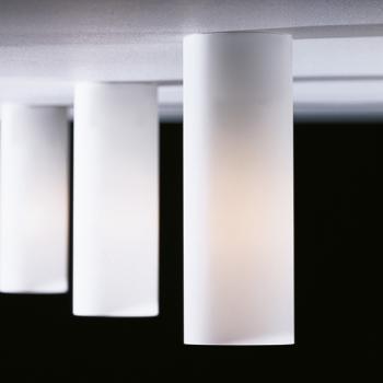 Top Light Dela Deckenleuchte