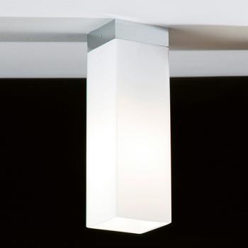 Top Light Quadro Box Deckenleuchte