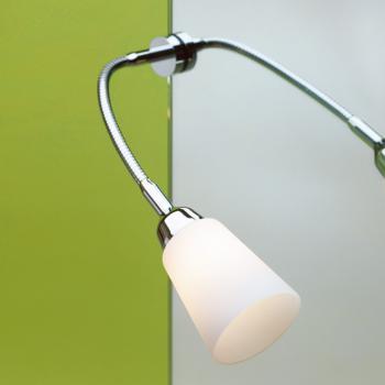 Top Light Spiegelleuchte Fix