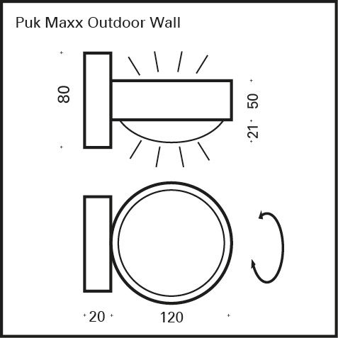 https://images.emero.de/products/topl/90x90/top-light-puk-maxx-outdoor-wall-led-wandleuchte--12-h-8-cm-anthrazitgrau--topl-puk-maxx-wall-od_0.jpg