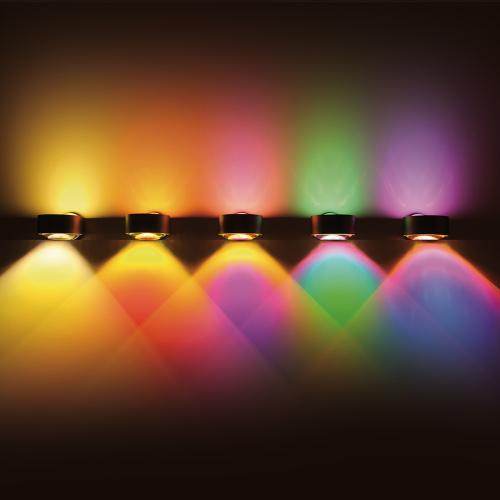 https://images.emero.de/products/topl/90x90/top-light-puk-wall-wandleuchte-led--8-t-10-cm-chrom--topl-puk-farbfilter_2.jpg