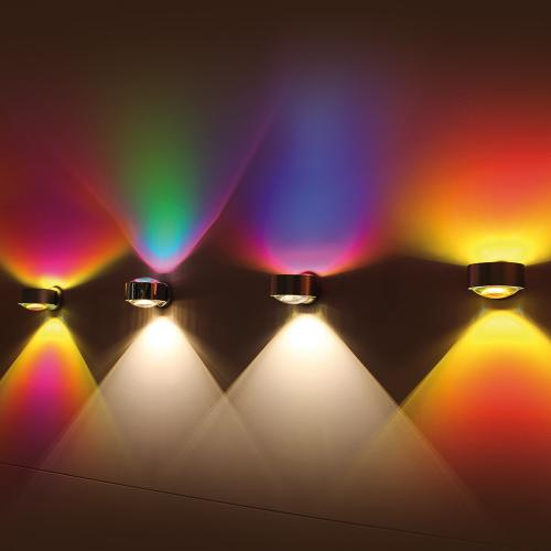 https://images.emero.de/products/topl/90x90/top-light-puk-wall-wandleuchte-led--8-t-10-cm-chrom--topl-puk-farbfilter_3.jpg