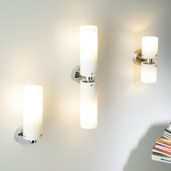 Badbeleuchtung: 5 Tipps für gutes Licht im Bad - Emero Life