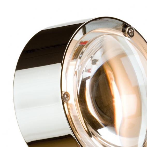 Top Light Linse Klar für Leuchte Puk, Lens und Light Finger