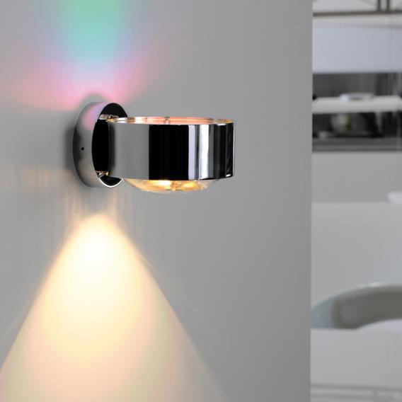 Top Light Puk Maxx Wall LED Wandleuchte ohne Zubehör