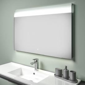 Treos 630 Spiegel mit LED-Beleuchtung