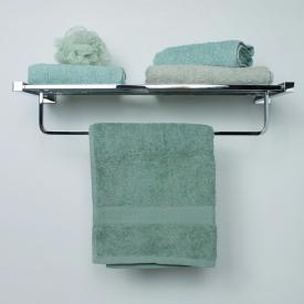 Treos Serie 505 Handtuchablage