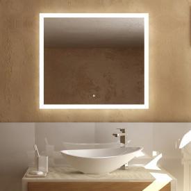Badspiegel kaufen: Spiegel fürs Badezimmer - Emero.de