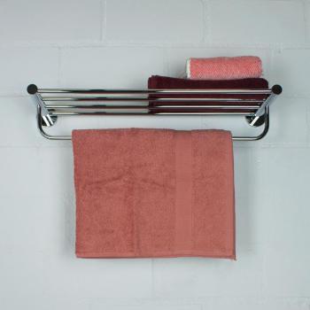 Treos Serie 555 Handtuchablage B: 540 mm