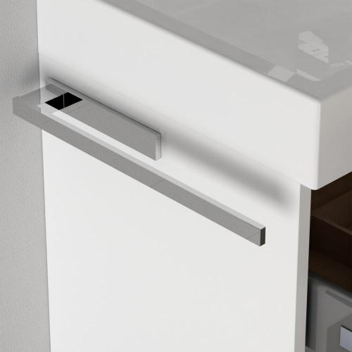 Treos Serie 505 Handtuchhalter für Badmöbel - 505.02.2560 ...