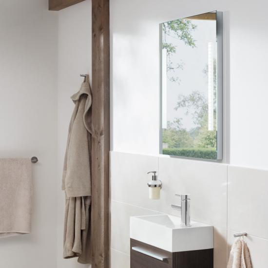Gäste-wc Gestalten: 24 Ideen Für Ihre Gästetoilette - Emero Life Gaste Wc Gestalten