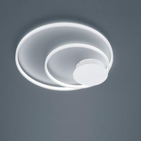 TRIO Sedona LED Deckenleuchte, 3-flammig