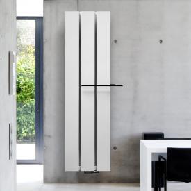 Vasco Beams Vertikal Heizkörper weiß, breite 320 mm, 1172 Watt