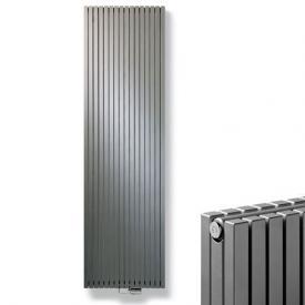 Vasco Carré CPVN2 Plan Vertikal Heizkörper, 2reihig breite 895 mm, 60 Rohre, 3521 Watt
