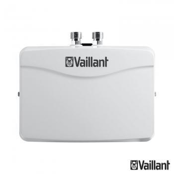 Vaillant Kleindurchlauferhitzer miniVED 3,5 kW, druckfest