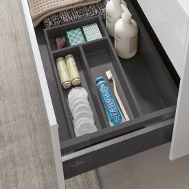 Villeroy & Boch Embrace Inneneinteilung Box L für den unteren Auszug von Waschtischunterschränken