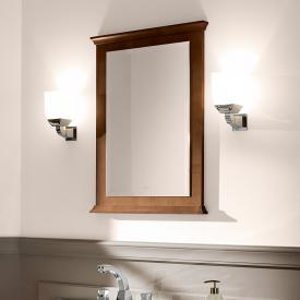 Villeroy & Boch Hommage Spiegel