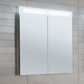 Villeroy & Boch » Spiegelschränke günstig kaufen bei EMERO