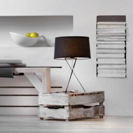 Villeroy & Boch New York Tischleuchte