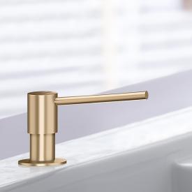 Villeroy & Boch Universal Seifenspender gold