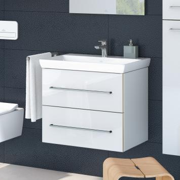villeroy und boch badewanne preis a bad sanitar ga 1 4 nstig kaufen emerode unterschraenke vb a89000b4