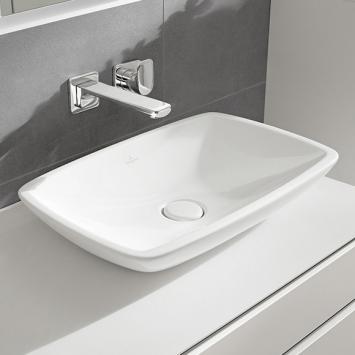 Villeroy Und Boch Bad Sanitär Günstig Kaufen Emerode - Villeroy und boch preisliste