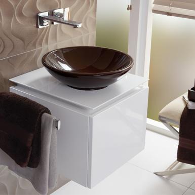 Gäste Wc Gestaltung Galerie gäste wc gestalten 24 ideen für ihre gästetoilette emero
