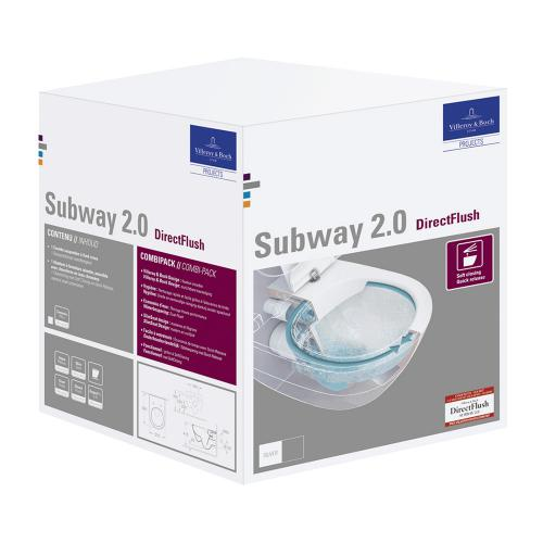 https://images.emero.de/products/vb/90x90/villeroy-boch-subway-20-combi-pack-wand-tiefspuel-wc-offener-spuelrand-l-56-b-37-cm-weiss-mit-ceramicplus--vb-5614r201_1.jpg
