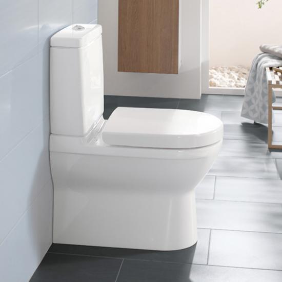 toilette einbauen ohne abfluss domino keramik ablauf senkrecht with toilette einbauen ohne. Black Bedroom Furniture Sets. Home Design Ideas
