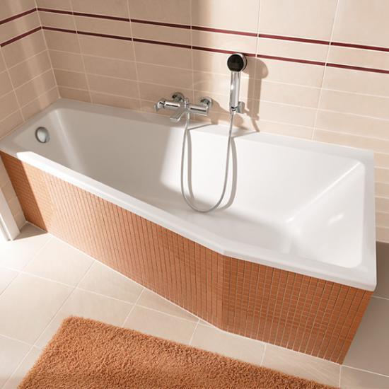 deko sitzbadewannen f r kleine b der kleine badewannen die besten. Black Bedroom Furniture Sets. Home Design Ideas