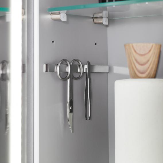 Villeroy & Boch My View-In Unterputz Spiegelschrank mit LED-Beleuchtung mit 3 Türen