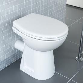 VitrA Conforma Stand-Tiefspül-WC weiß