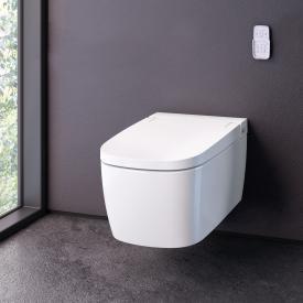 VitrA V-care Basic Dusch-WC