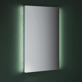 VitrA Options Brite Universal Spiegel mit LED-Beleuchtung