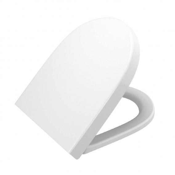 VitrA Sento WC-Sitz mit Absenkautomatik