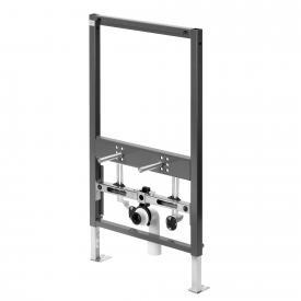 Viega Eco Plus Bidet-Element, H: 83 cm
