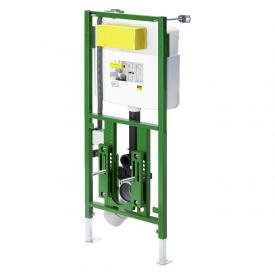 Viega Eco Plus Universal Dusch-WC-Element, H: 113 cm