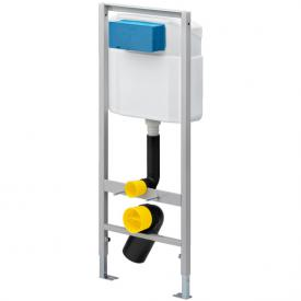 Viega Eco WC-Element 2S, H: 113 cm