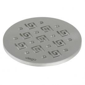 Viega Visign RS11-Rost Durchmesser: 11 cm