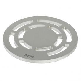 Viega Visign RS13-Rost Durchmesser: 11 cm