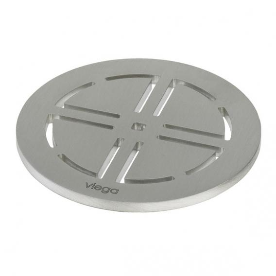 Viega Advantix-Rost Visign RS12 Durchmesser: 11 cm