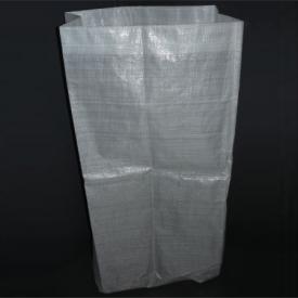 Wagner-Ewar Gewebestandbeutel für Abfallbehälter WP 151-1 + WP 183-P