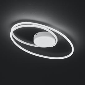Wofi Nia/Serie 762 LED Deckenleuchte