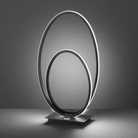 Wofi Nia/Serie 762 LED Tischleuchte