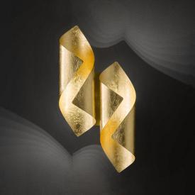 Wofi Safira/Serie 325 LED Wandleuchte