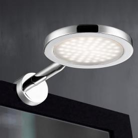 Wofi Suri LED Klemmleuchte