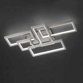 Wofi Viso LED Deckenleuchte